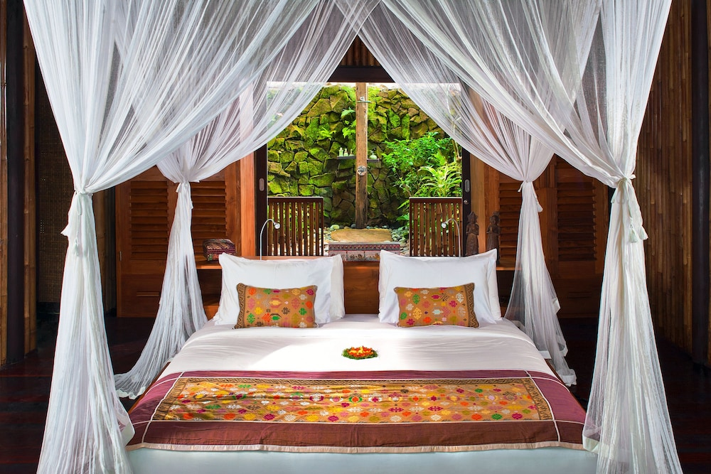 Suite, 1 Bedroom, Private Pool (Bidadari)