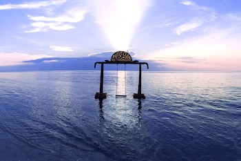 Hotel - Aston Sunset Beach Resort - Gili Trawangan