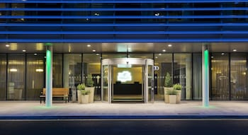 Hotel - Holiday Inn London - Whitechapel