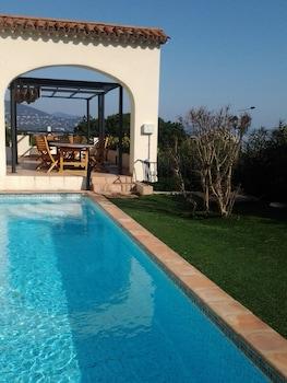 Hotel - La Villa Maya