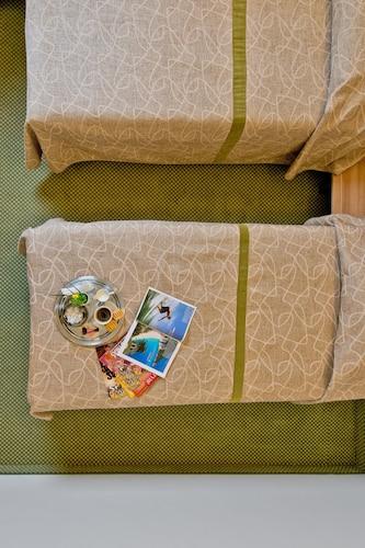 Promocje Green Vilnius Hotel