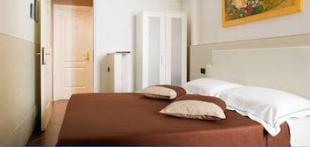 Hotel - Hotel Indipendenza