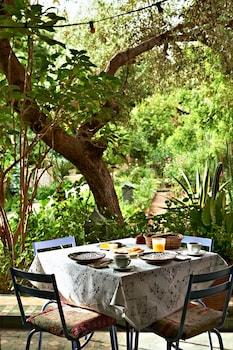 Hotel - Le Jardin des Biehn
