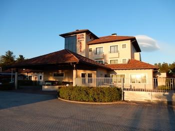 Hotel - Raya Hotel Motel