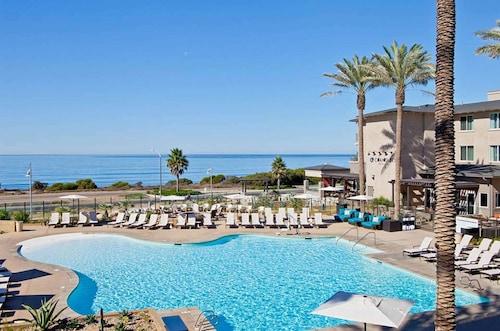. Cape Rey Carlsbad Beach, a Hilton Resort & Spa