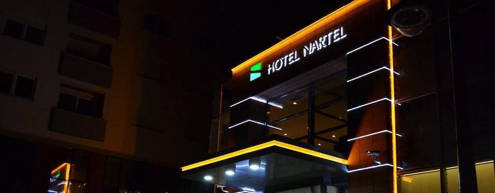 https://i.travelapi.com/hotels/5000000/4780000/4777200/4777128/68417d77_z.jpg