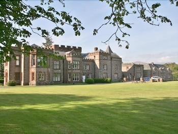 Hotel - Irton Hall