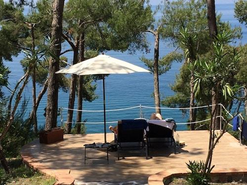 . Hotel Villa delle Meraviglie