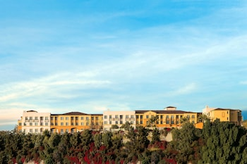Hotel - Residence Inn by Marriott Dana Point San Juan Capistrano