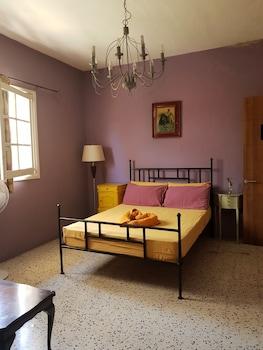 Hotel - Boho Hostel