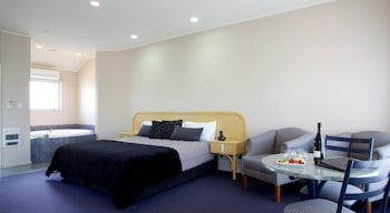 Apart Daire, 1 Yatak Odası