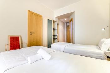 YIT Ciudad de Zaragoza