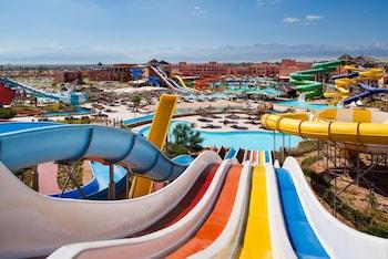 Hotel - Aqua Fun Club Marrakech