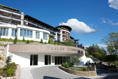 __{offers.Best_flights}__ Traube Tonbach