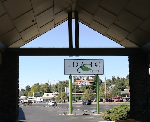 __{offers.Best_flights}__ Idaho Inn