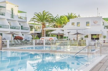 Hotel - Club Del Carmen by Diamond Resorts