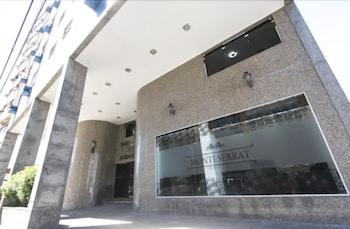 蒙特塞拉飯店 Monte Serrat Hotel