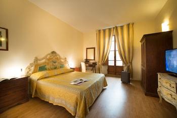 Hotel - LOCANDA ORCHIDEA - B&B