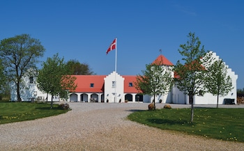 Thorstedlund Hotel and Konferencecenter