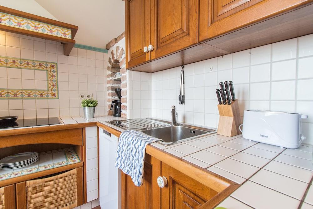 CheckVienna – Apartment Davidgasse
