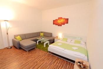 Hotel - CheckVienna - Simmeringer Hauptstrasse