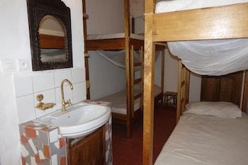 Keur Marrakis - Guestroom View  - #0