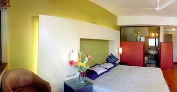Hotel - Golden Swan