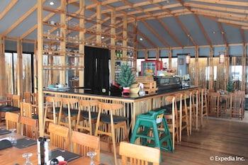 Subic Grand Seas Resort - Hotel Bar  - #0