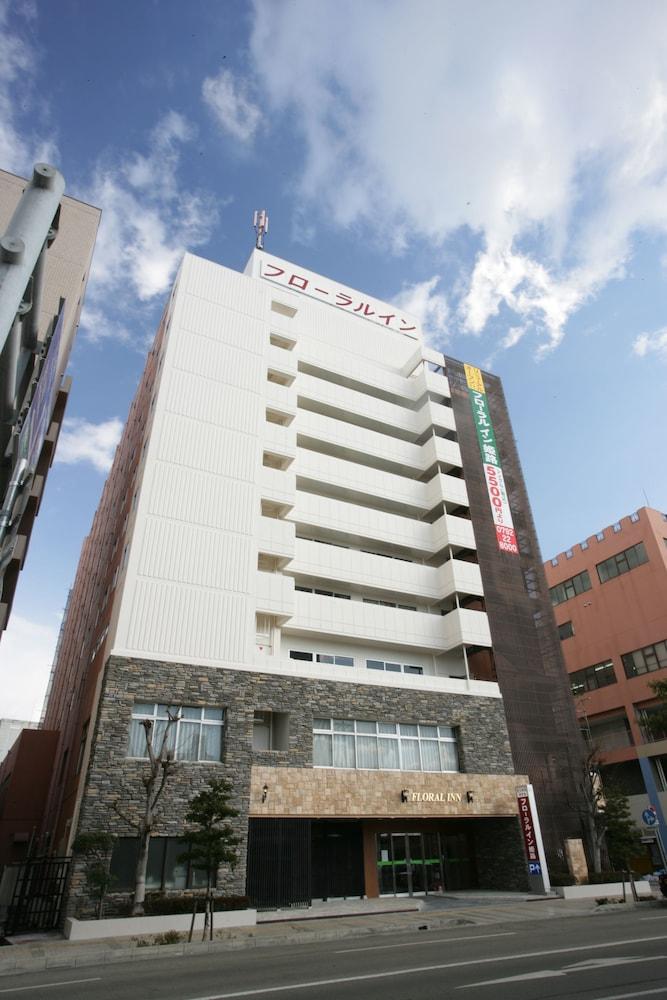 ホテル クラウン ヒルズ 姫路