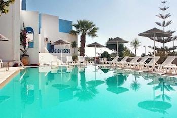 Hotel - Hotel Kalma