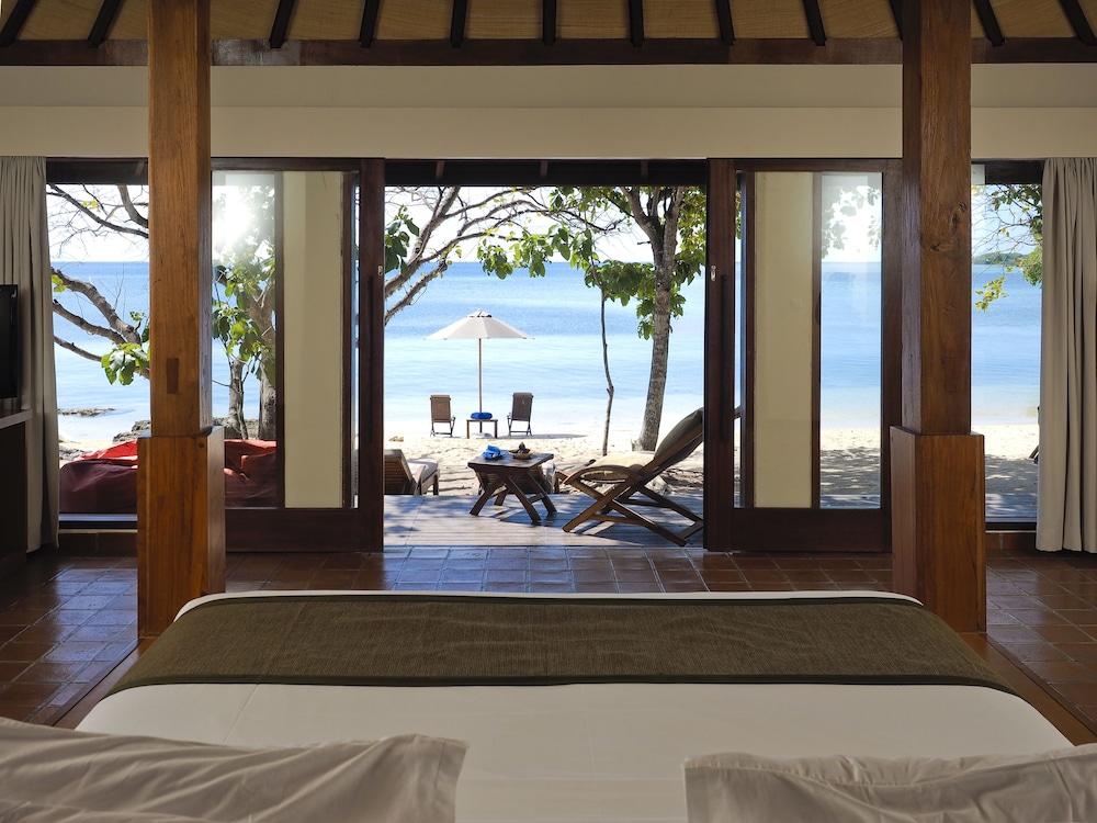 https://i.travelapi.com/hotels/5000000/4800000/4799200/4799172/8380be7a_z.jpg