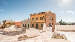 Habitaciones Mitre Paterna