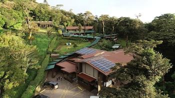 Hotel - Trapp Family Lodge