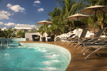 Sandos Caracol Select Club Adults Only