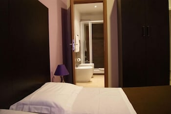 Hotel - Inncentral Rome