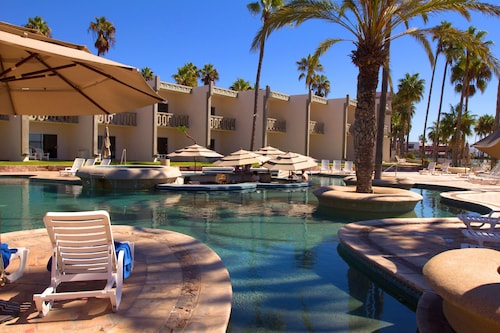 . Estero Beach Hotel & Resort