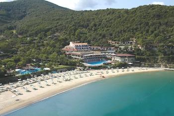 Hotel - Hotel Hermitage