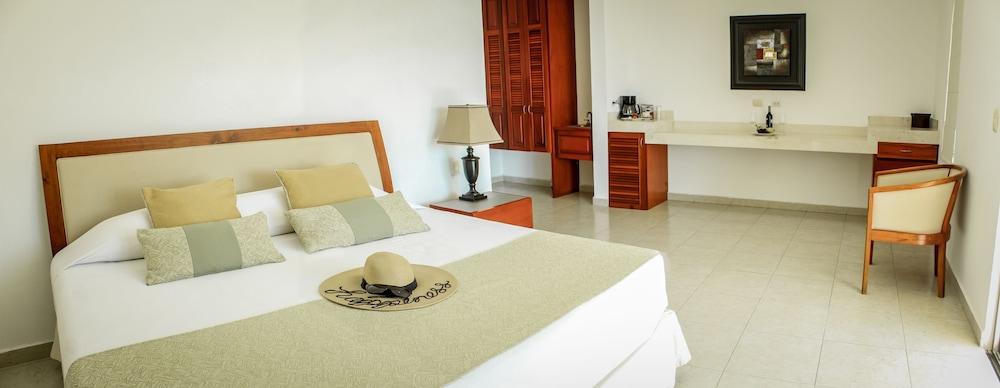 Casa Melissa, Cozumel