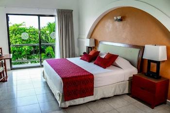 Hotel - Casa Melissa