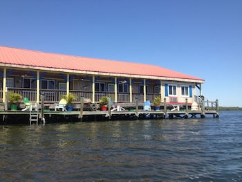 Hotel - Bridgewater Inn