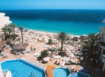 Hotel - Hotel Riu Palace Jandia