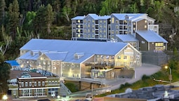 Holiday Inn Resort Deadwood Mountain Grand, an IHG Hotel
