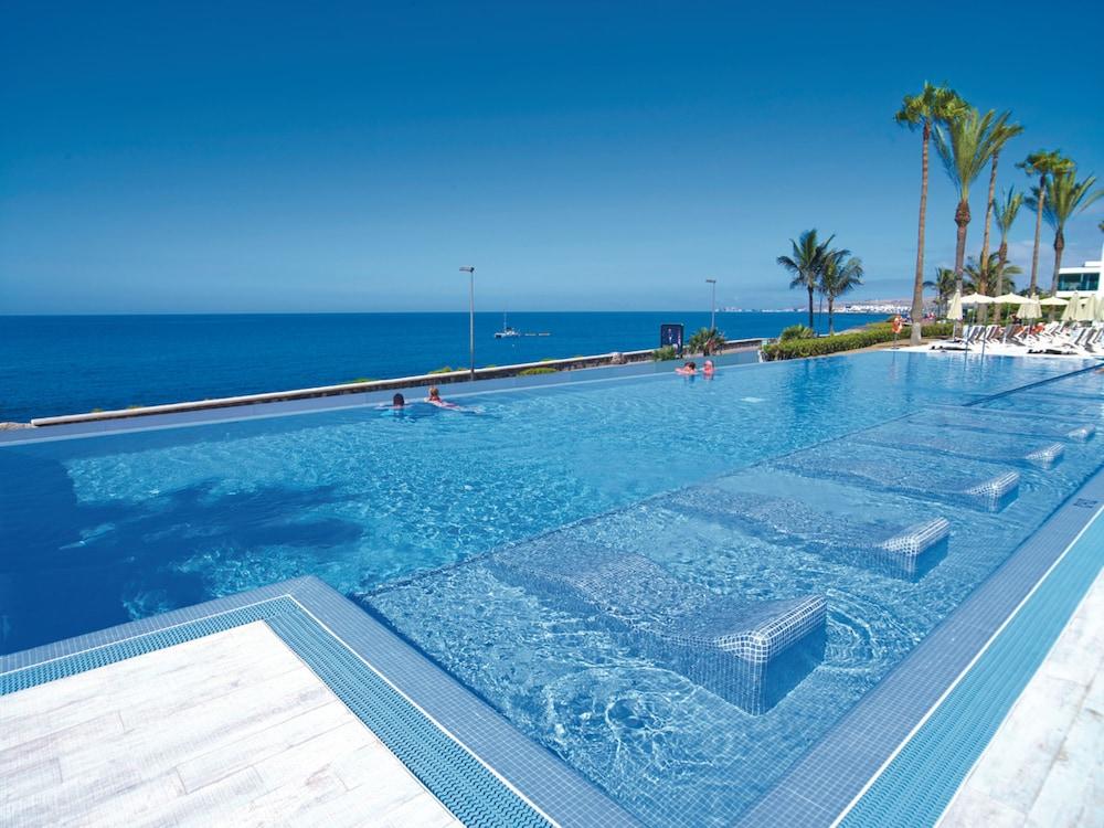 Hotel Riu Palace Meloneras, Featured Image
