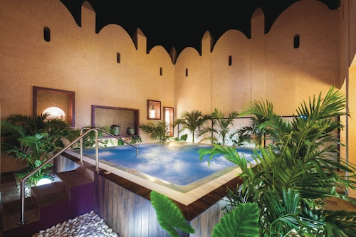 Riu Palace Cabo Verde,