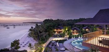 Asya Premier Suites Boracay Beach/Ocean View