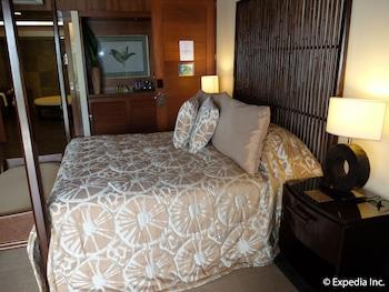 Asya Premier Suites Boracay Room