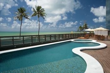 麗思套房服務式之家飯店 Ritz Suites Home Service