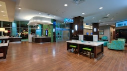 Holiday Inn Hotel & Suites Saskatoon Downtown, an IHG Hotel