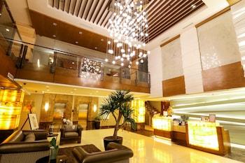 Hotel - Armada Hotel