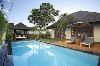 Hotel - Nunia Boutique Villas